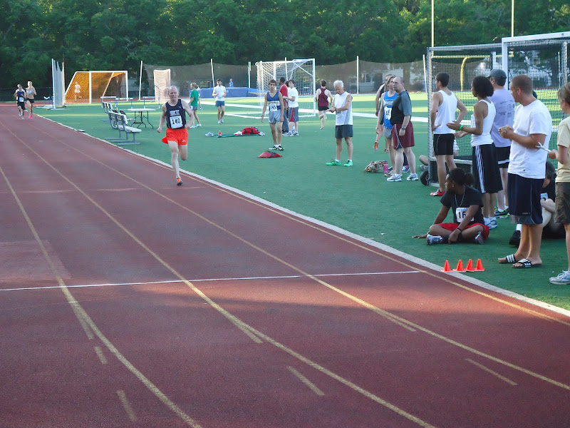 June 27 All-Comer Track at Princeton High School - DSC00127.JPG