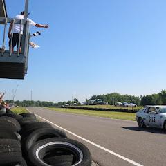 ChampCar 24-hours at Nelson Ledges - Finish - IMG_8746.jpg