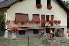 150804.Maisons.Fleuries14.jpg