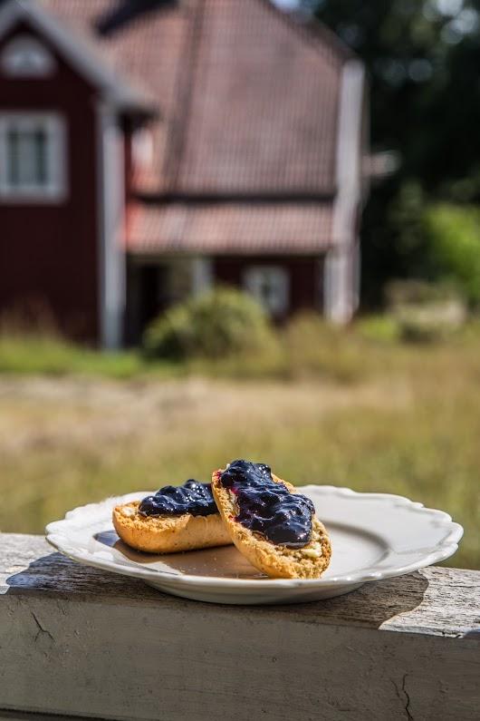 Svenske blåbær - Mikkel Bækgaards Madblog.jpg