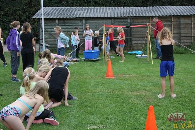 BVA / VWK kamp 2012 - kamp201200102.jpg
