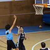 Cadete Mas 2015/16 - montrove_cadetes_09.jpg