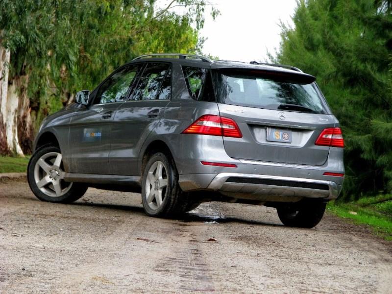 Mercedes%2520Benz%2520ML%252830-03-2014%2529_7340.JPG