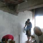 2914-11-29- pintura del pañol - 13.jpg
