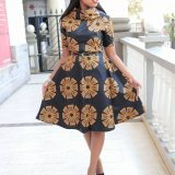 kitenge designs patterns 2017 for nigerian