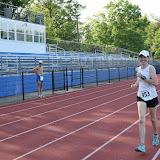 May 25, 2016 - Princeton Community Mile and 4x400 Relay - DSC_0084.JPG
