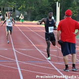 All-Comer Track meet - June 29, 2016 - photos by Ruben Rivera - IMG_0571.jpg
