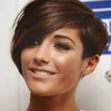 best hairstyles for thin hair 2016