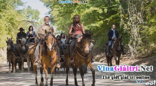 Xem Phim Xác Sống 9 - The Walking Dead Season 9 - phimtm.com - Ảnh 5