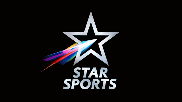 New sports channel coming soon from star network on DD Freedish 1