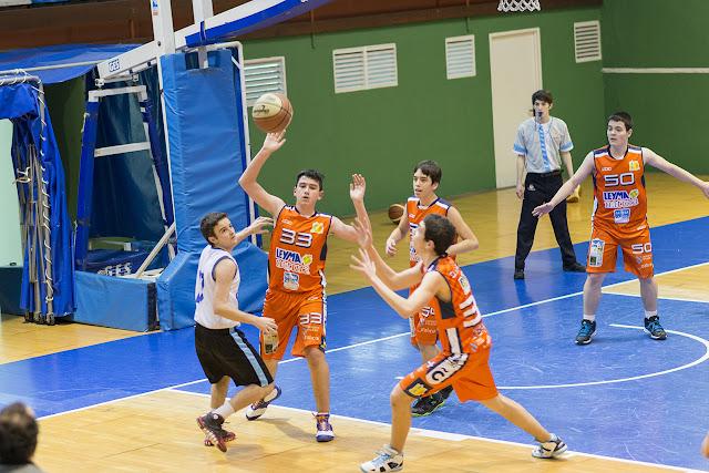 Cadete Mas 2014/15 - montrove_26.jpg