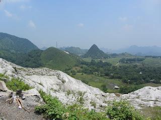 0064The_Road_to_Mai_Chau
