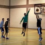 3x3 Los reyes del basket Senior - IMG_6690.JPG