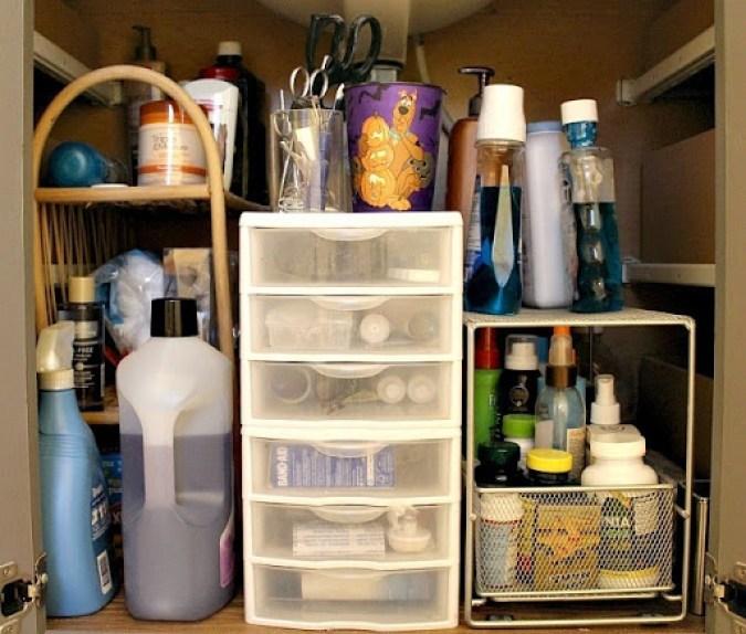 under-cabinet-organization-15
