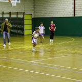 Alevín Mas 2011/12 - IMG_0291.JPG