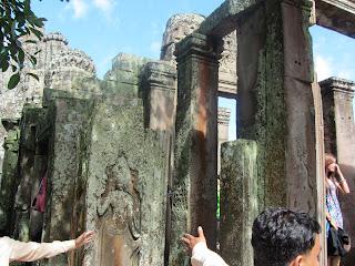 0041Angkor_Wat