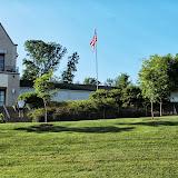 June 12 - 2013 Princeton Community Mile - IMG_3736.JPG