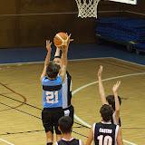 Cadete Mas 2015/16 - montrove_cadetes_43.jpg