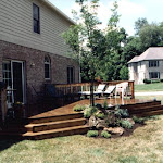 images-Decks Patios and Paths-deck_20.jpg