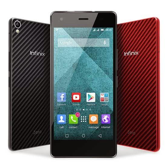 Infinix-Zero-2-X509 Infinix Zero2