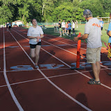 June 12 - 2013 Princeton Community Mile - IMG_3901.JPG