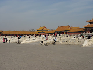 1230The Forbidden Palace