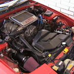 Engine Bay 1.JPG