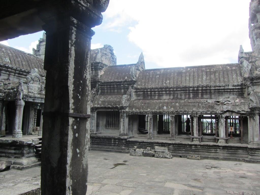 0154Angkor_Wat