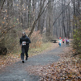 2014 IAS Woods Winter 6K Run - IMG_6504.JPG