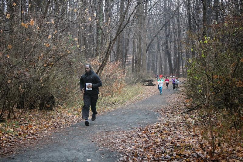 2014 IAS Woods Winter 6K Run - IMG_6504.JPG
