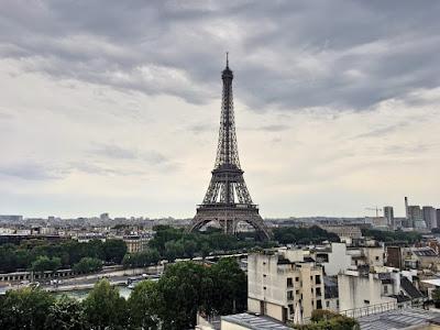 20160720_Paris