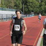 PAC Mid-Summer Mile August 26, 2012 - IMG_0581.JPG