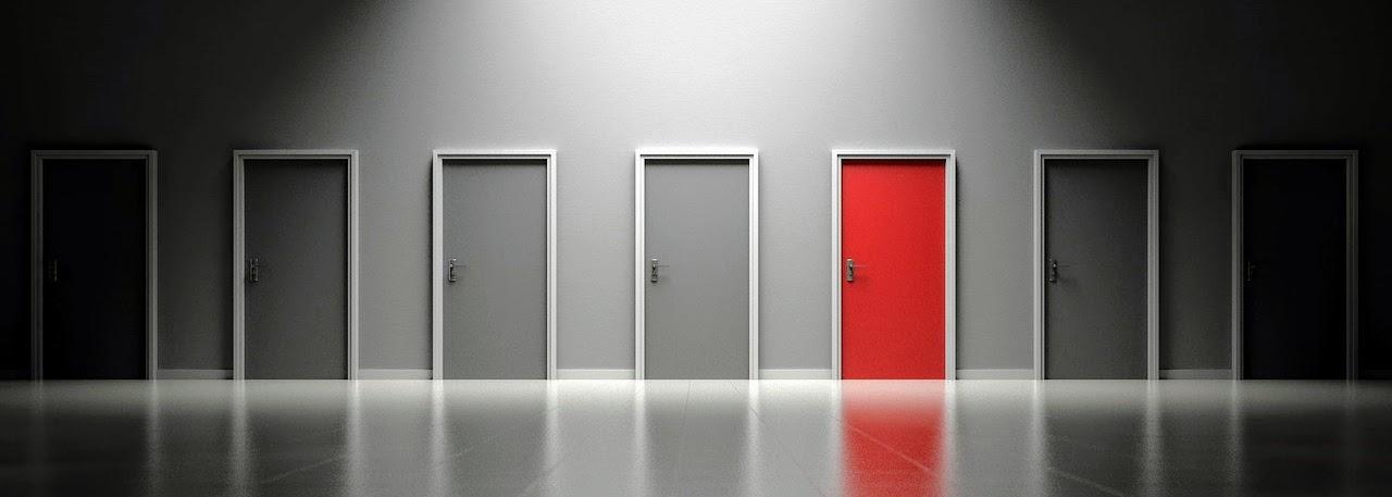 doors-1690423_1280.jpg