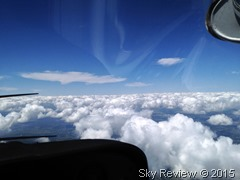 Aviation, Sky Review, Flying, Aviation Safety, General Aviation