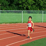 June 19 All-Comer Track at Hun School of Princeton - 20130619_185552-1.jpg