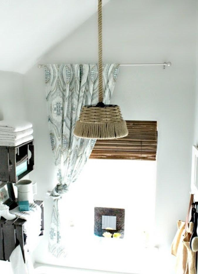 hanging-pendant-light-17