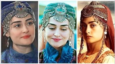 Reasons of Halima Sultan Matha Patti Popularity in Pakistan