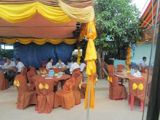 0235Angkor_Wat
