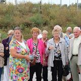 Seniorenuitje 2012 - Seniorendag201200013.jpg