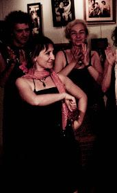 21 junio autoestima Flamenca_130S_Scamardi_tangos2012.jpg