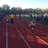All-Comer Track and Field June 8, 2016 - IMG_0582.JPG