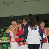 Alevín Mas 2011/12 - IMG_6130.JPG