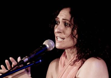 21 junio autoestima Flamenca_144S_Scamardi_tangos2012.jpg