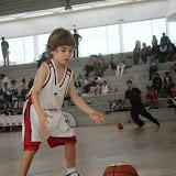 Torneo Consorcio das Mariñas 2012 - IMG_6974.JPG