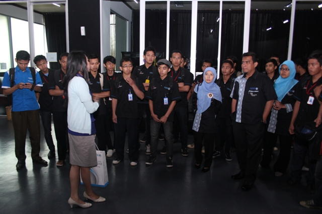 Factory Tour MetroTV - IMG_5343.JPG