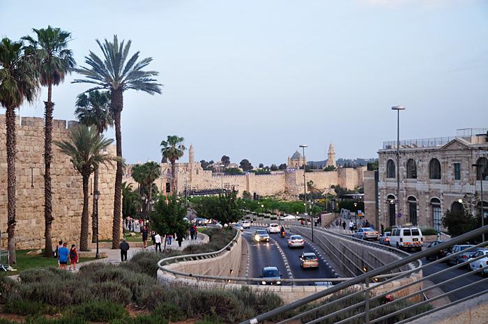 Ierusalim31.JPG