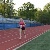 May 25, 2016 - Princeton Community Mile and 4x400 Relay - DSC_0163.JPG