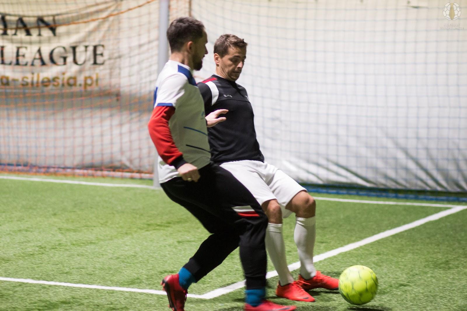 5. tydzień SBL & KF CUP 2018 - final-65.jpg