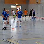 2016-04-17_Floorball_Sueddeutsches_Final4_0062.jpg
