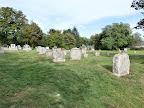 Am Virtuellen Cache 'Cemetery in Balatonudvari (Balatonudvari temetõ)' by runnerfreddy (GC87A1)